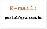 email_portala