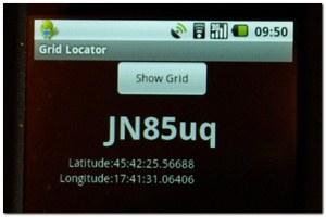 grid_lokator