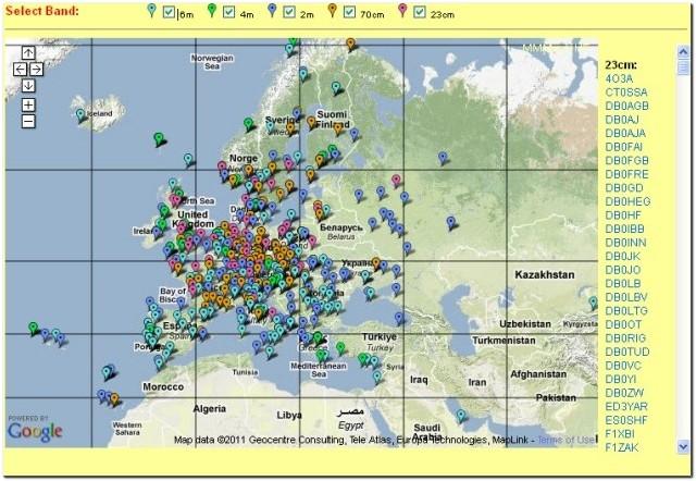 beacon_map_eu