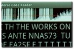 morse_code_reader_m