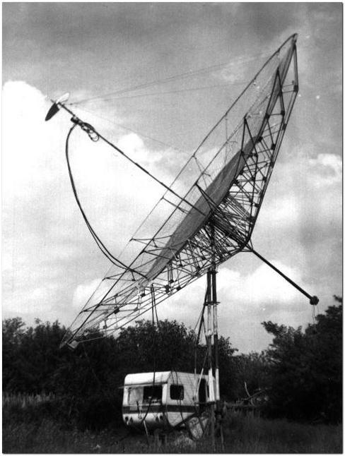 yu1aw_parabolicna_antena
