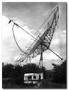 yu1aw_parabolicna_antena_m