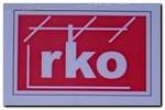 rko_osijek_m