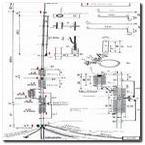vertikalna_antena_butternut_hf_2v_9a3tn_16m