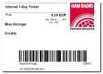 ticket_shop_friedrichshafen_m