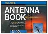 antenna_book_m