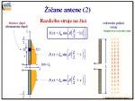 fer_zicane_antene_m