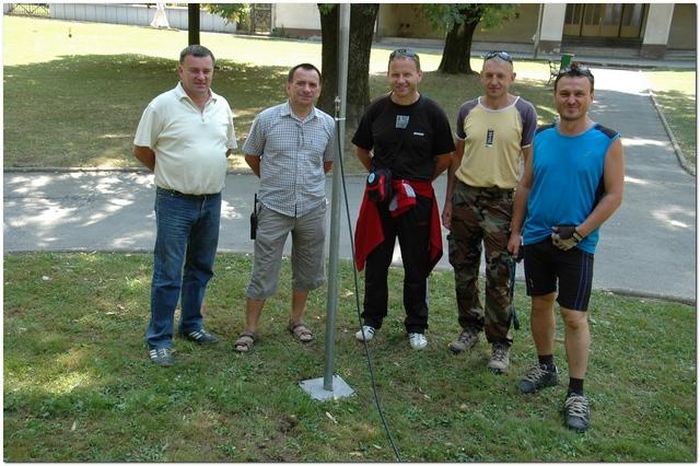 9a1abe_slavonska_biciklisticka_liga