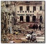 9a20v_vukovar_1991