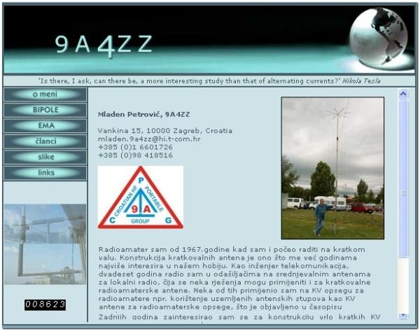 9a4zz_web_v