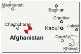 t6bp_afganistan_kabul