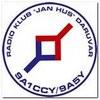 9a1ccy_logo