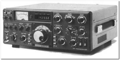 ts-530s