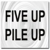 five-up_pile-up