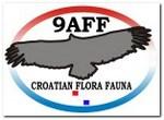 9aff_logo_150