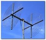 short_dipole_antenna_tak-tenna_m