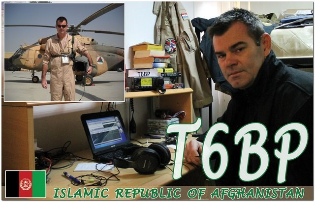 T6BP_qsl_trece_view