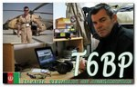 T6BP_qsl_trece_view_m