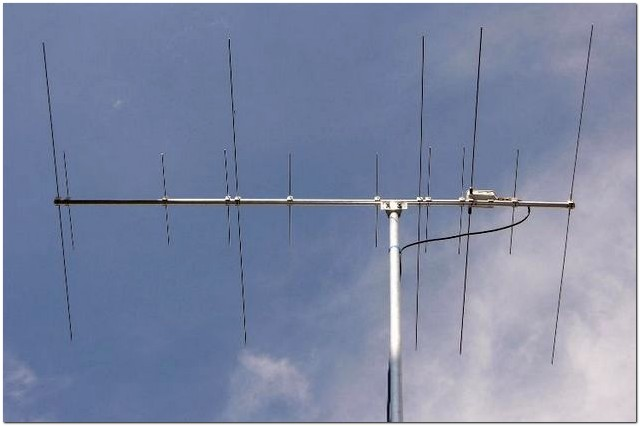 dk7zb_58el_antenna_for_144_and_432_mhz_by_sq9vpa