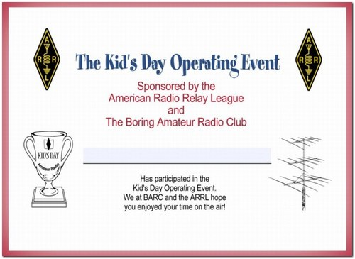 kids_day_operating_event