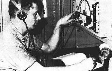 ham_radio_nostalgija_m