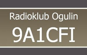 9a1cfi_ogulin_m