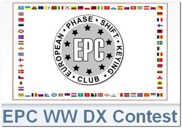 contest_epc