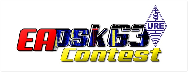 contest_psk63