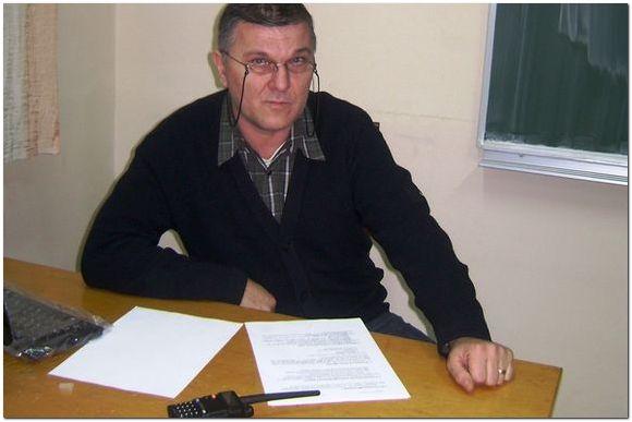 radioamateri_sanja_bukvic_2