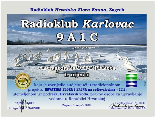 9A1C_act_2012_res