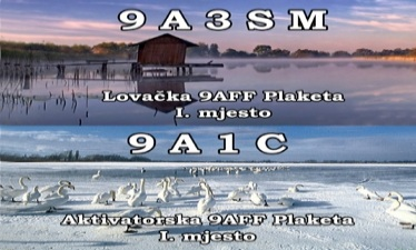 9A3SM_9A1C_m