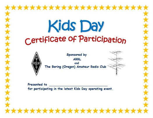 Kids_Day_Certificate_2