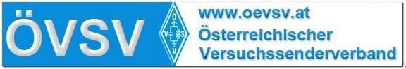 contest_all_austria