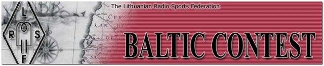 contest_baltic_contest