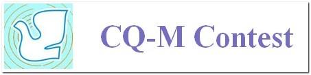contest_cq-m
