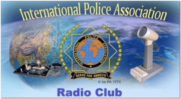 contest_ipa_radio_club