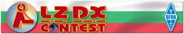 contest_lz_dx