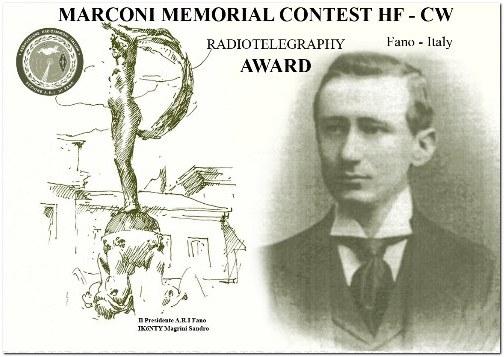contest_marconi_cw
