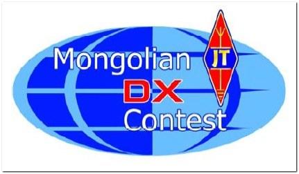 contest_mongolian