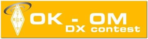 contest_ok_om