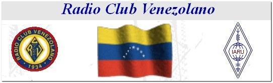 contest_venezolano