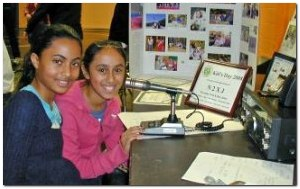 hamrdio_kids_day_photo_from_arrl.org