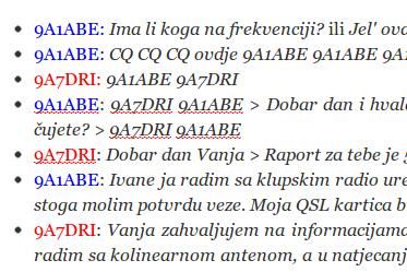 9a1abe_9adri_qso