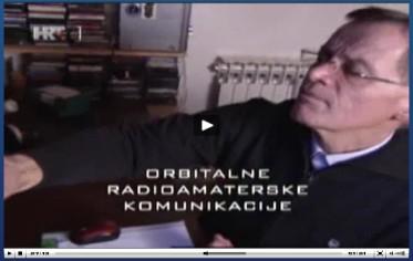 9a2ey_na_rubu_znanosti