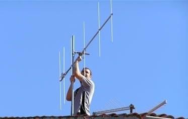 9a5bdd_ivan_palcic_dk7zb_antena