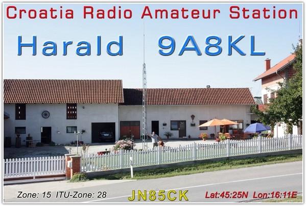 QSL_9A8KL