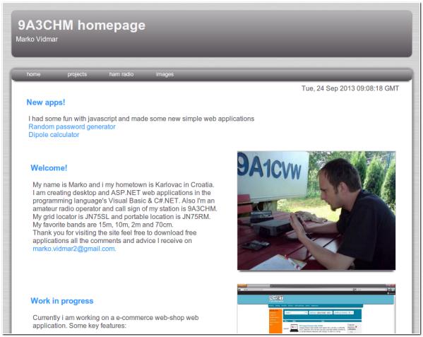 9a3chm_web