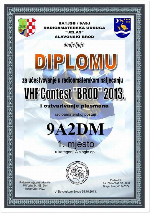 diploma_9a2dm