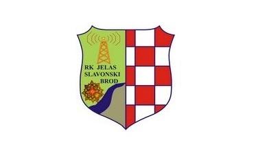 grb_rau_jelas_slavosnki_brod