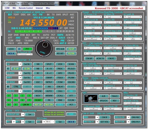 GBCAT_v1.0_TS-2000.screenshot_v